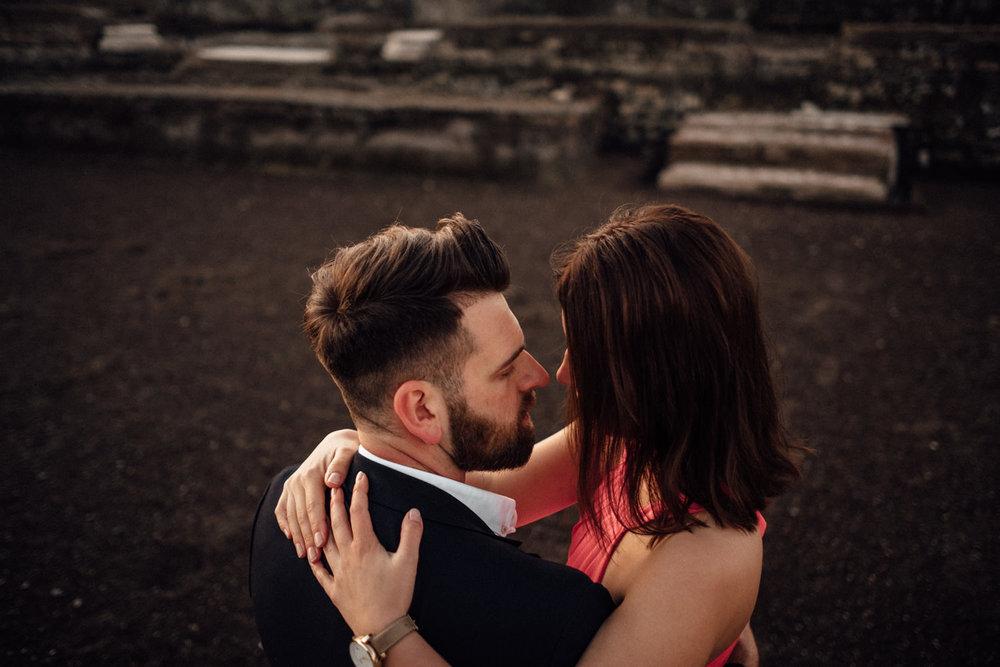 Hochzeitsfotos_Fotograf_Hochzeitsfotograf_Köln_Achen_NRW_Paarshooting_Rom_Italien_Epic_KEVIN_Fotografie_028.jpg