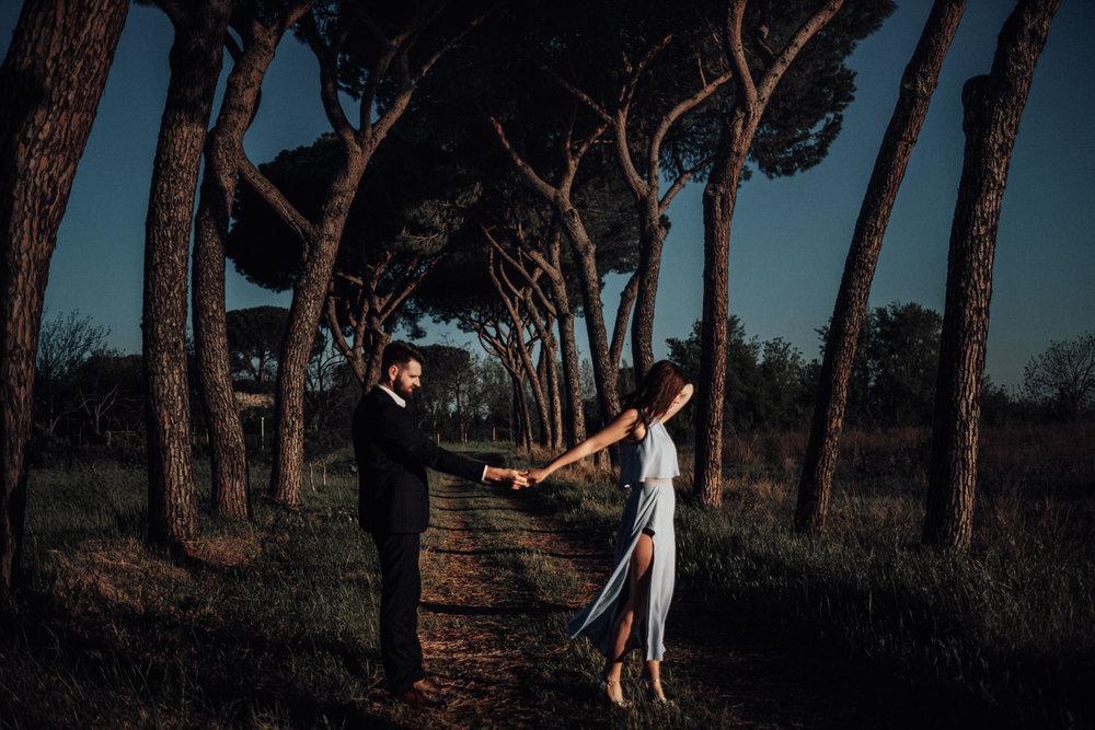 Hochzeitsfotos_Fotograf_Hochzeitsfotograf_Köln_Achen_NRW_Paarshooting_Rom_Italien_Epic_KEVIN_Fotografie_047.jpg