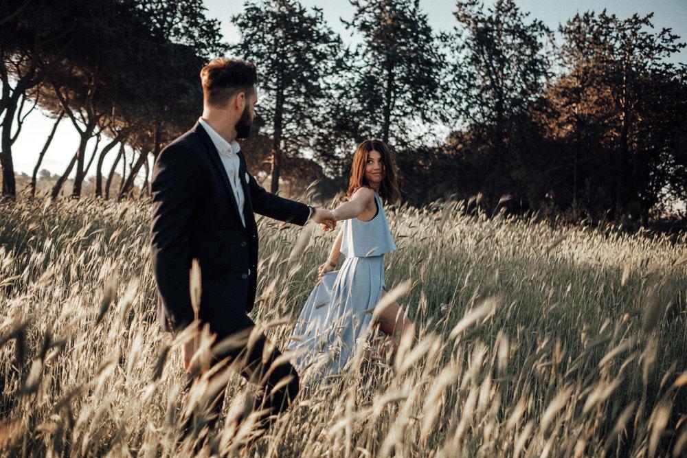 Hochzeitsfotos_Fotograf_Hochzeitsfotograf_Köln_Achen_NRW_Paarshooting_Rom_Italien_Epic_KEVIN_Fotografie_060.jpg