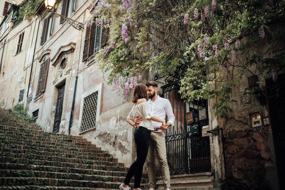 Hochzeitsfotos_Fotograf_Hochzeitsfotograf_Köln_Achen_NRW_Paarshooting_Rom_Italien_Epic_KEVIN_Fotografie_075.jpg