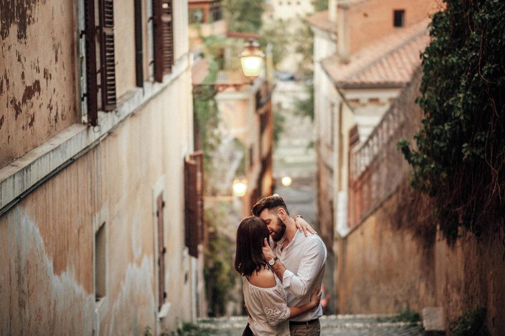 Hochzeitsfotos_Fotograf_Hochzeitsfotograf_Köln_Achen_NRW_Paarshooting_Rom_Italien_Epic_KEVIN_Fotografie_001-3.jpg