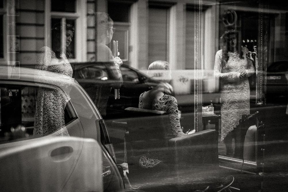 Hochzeitsfotos-Aachen-Hochzeitsfotograf-Aachen-Köln-NRW-Bonn-Top-Hochzeitsfotografen-Reportage-Gleichgeschlechtlich-Winterhochzeit-Kevin Biberbach-KEVIN Fotografie-022.jpg