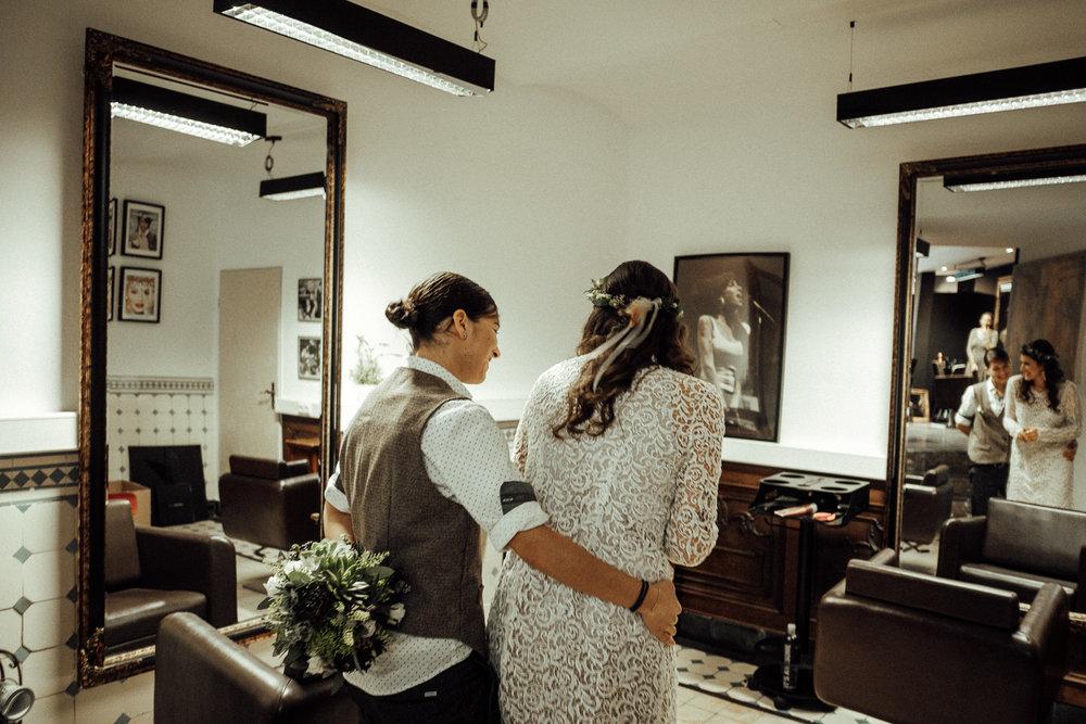 Hochzeitsfotos-Aachen-Hochzeitsfotograf-Aachen-Köln-NRW-Bonn-Top-Hochzeitsfotografen-Reportage-Gleichgeschlechtlich-Winterhochzeit-Kevin Biberbach-KEVIN Fotografie-031.jpg