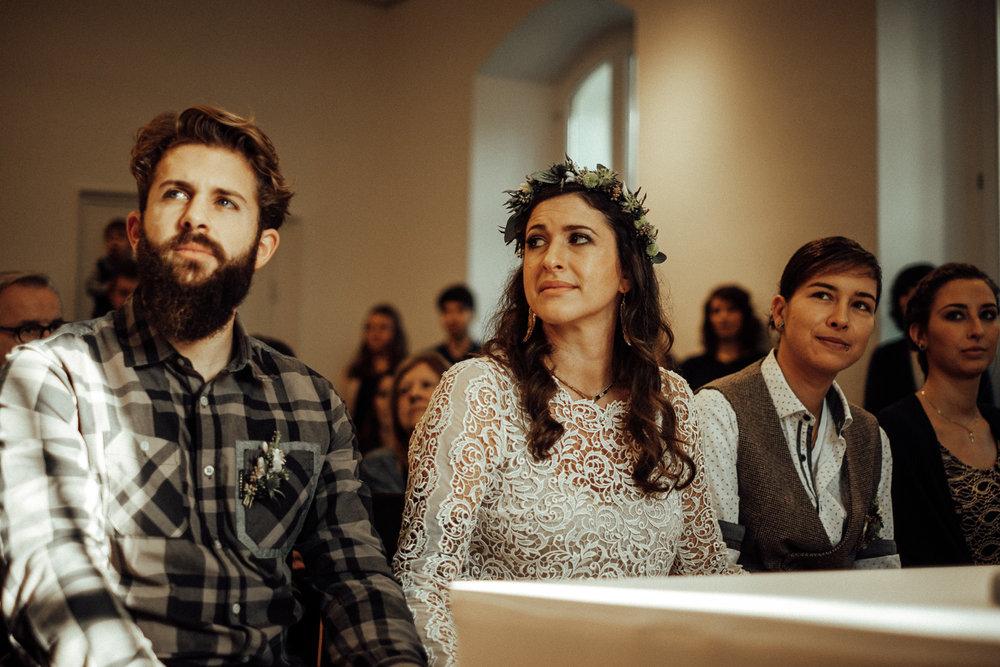 Hochzeitsfotos-Aachen-Hochzeitsfotograf-Aachen-Köln-NRW-Bonn-Top-Hochzeitsfotografen-Reportage-Gleichgeschlechtlich-Winterhochzeit-Kevin Biberbach-KEVIN Fotografie-050.jpg
