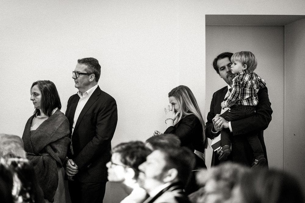 Hochzeitsfotos-Aachen-Hochzeitsfotograf-Aachen-Köln-NRW-Bonn-Top-Hochzeitsfotografen-Reportage-Gleichgeschlechtlich-Winterhochzeit-Kevin Biberbach-KEVIN Fotografie-054.jpg
