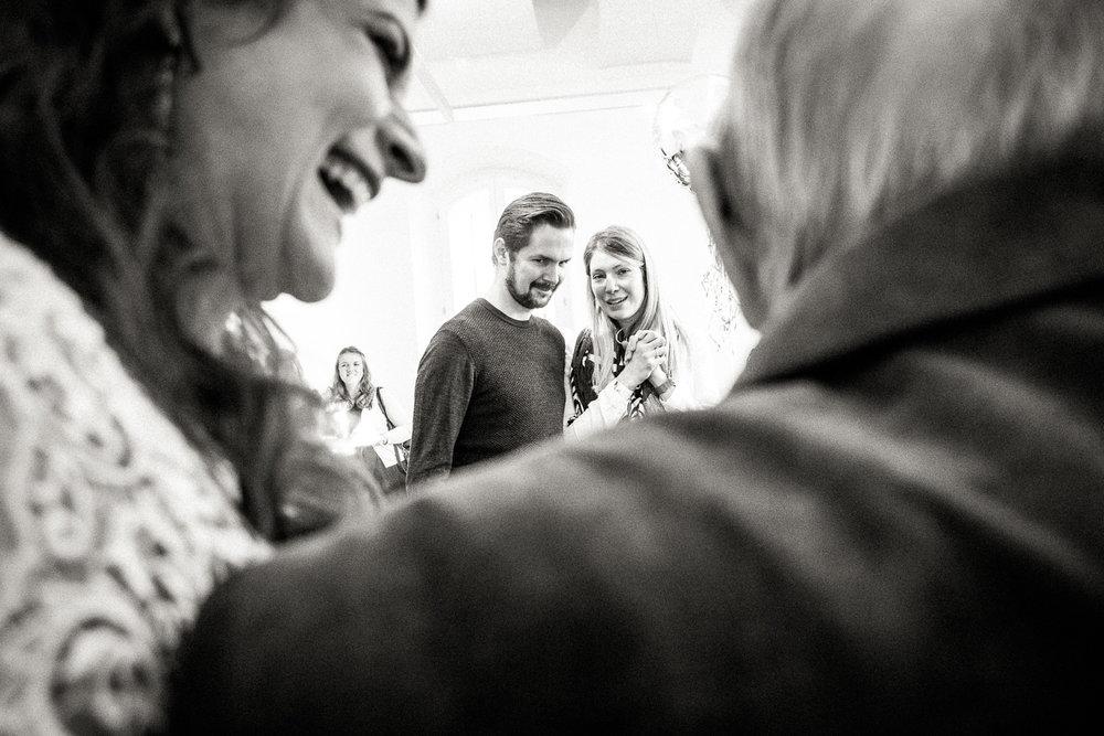 Hochzeitsfotos-Aachen-Hochzeitsfotograf-Aachen-Köln-NRW-Bonn-Top-Hochzeitsfotografen-Reportage-Gleichgeschlechtlich-Winterhochzeit-Kevin Biberbach-KEVIN Fotografie-102.jpg