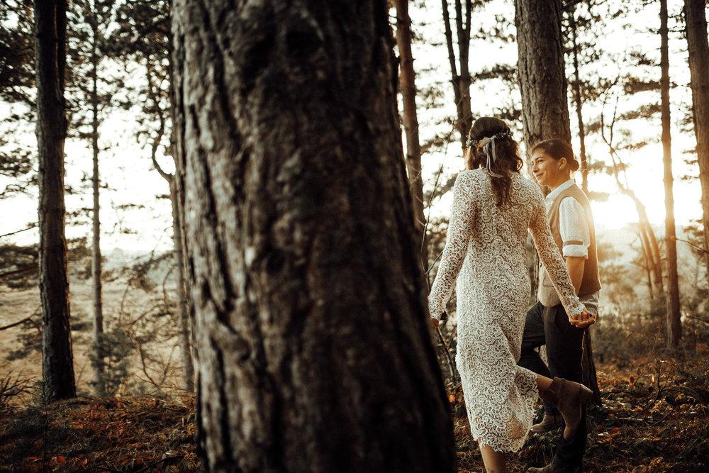 Hochzeitsfotos-Aachen-Hochzeitsfotograf-Aachen-Köln-NRW-Bonn-Top-Hochzeitsfotografen-Reportage-Gleichgeschlechtlich-Winterhochzeit-Kevin Biberbach-KEVIN Fotografie-142.jpg
