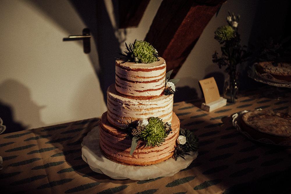 Hochzeitsfotos-Aachen-Hochzeitsfotograf-Aachen-Köln-NRW-Bonn-Top-Hochzeitsfotografen-Reportage-Gleichgeschlechtlich-Winterhochzeit-Kevin Biberbach-KEVIN Fotografie-173.jpg