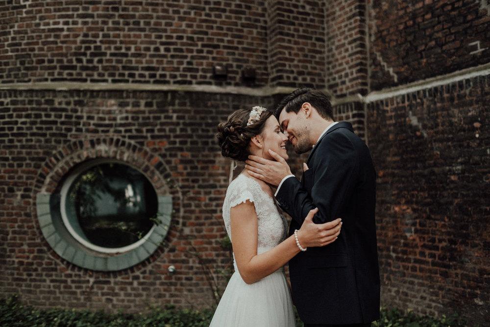 Hochzeitsfotos NRW-Hochzeitsfotograf NRW-Hochzeitsreportage-Lousberg Aachen-Sommerhochzeit-Kevin Biberbach-KEVIN - Fotografie-004.jpg