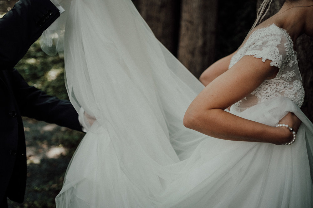 Hochzeitsfotos NRW-Hochzeitsfotograf NRW-Hochzeitsreportage-Lousberg Aachen-Sommerhochzeit-Kevin Biberbach-KEVIN - Fotografie-008.jpg