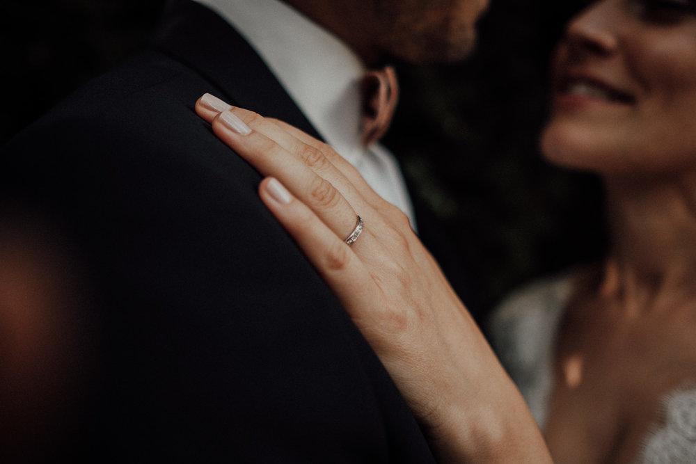 Hochzeitsfotos NRW-Hochzeitsfotograf NRW-Hochzeitsreportage-Lousberg Aachen-Sommerhochzeit-Kevin Biberbach-KEVIN - Fotografie-014.jpg