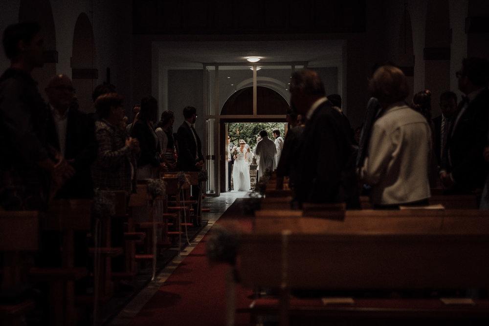 Hochzeitsfotos NRW-Hochzeitsfotograf NRW-Hochzeitsreportage-Lousberg Aachen-Sommerhochzeit-Kevin Biberbach-KEVIN - Fotografie-025.jpg