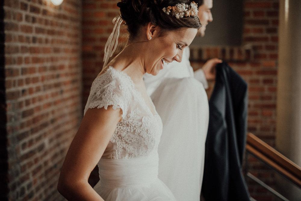 Hochzeitsfotos NRW-Hochzeitsfotograf NRW-Hochzeitsreportage-Lousberg Aachen-Sommerhochzeit-Kevin Biberbach-KEVIN - Fotografie-024.jpg