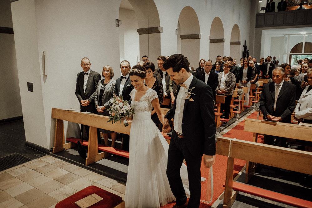 Hochzeitsfotos NRW-Hochzeitsfotograf NRW-Hochzeitsreportage-Lousberg Aachen-Sommerhochzeit-Kevin Biberbach-KEVIN - Fotografie-027.jpg