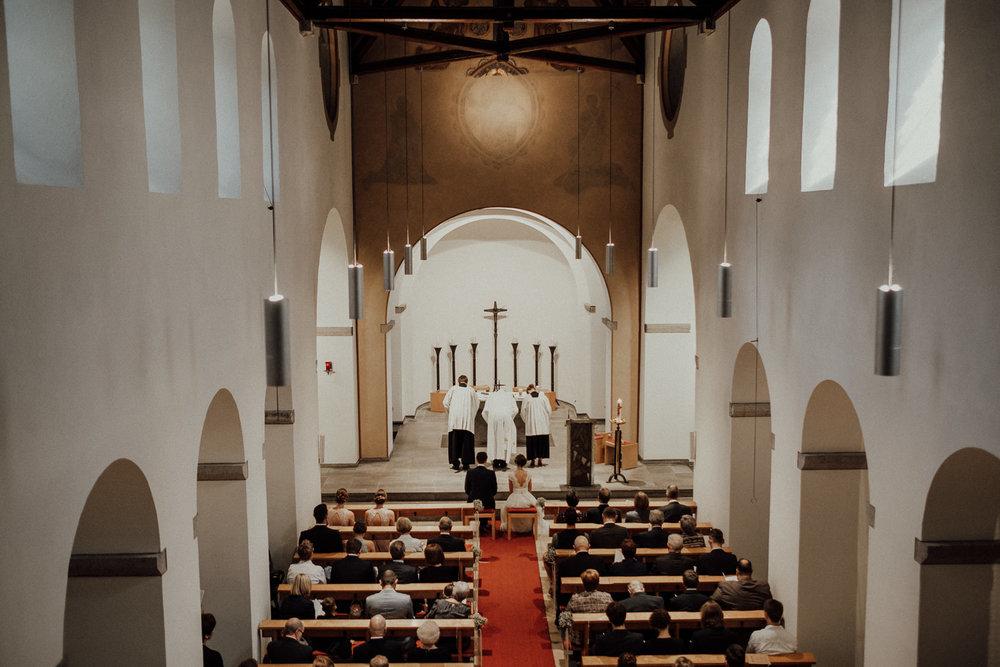 Hochzeitsfotos NRW-Hochzeitsfotograf NRW-Hochzeitsreportage-Lousberg Aachen-Sommerhochzeit-Kevin Biberbach-KEVIN - Fotografie-030.jpg