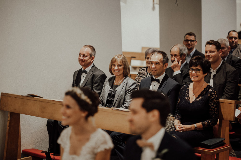 Hochzeitsfotos NRW-Hochzeitsfotograf NRW-Hochzeitsreportage-Lousberg Aachen-Sommerhochzeit-Kevin Biberbach-KEVIN - Fotografie-032.jpg