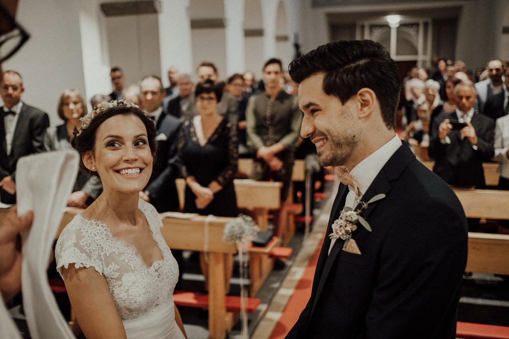 Hochzeitsfotos NRW-Hochzeitsfotograf NRW-Hochzeitsreportage-Lousberg Aachen-Sommerhochzeit-Kevin Biberbach-KEVIN - Fotografie-039.jpg