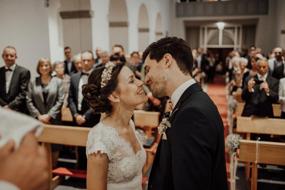 Hochzeitsfotos NRW-Hochzeitsfotograf NRW-Hochzeitsreportage-Lousberg Aachen-Sommerhochzeit-Kevin Biberbach-KEVIN - Fotografie-040.jpg