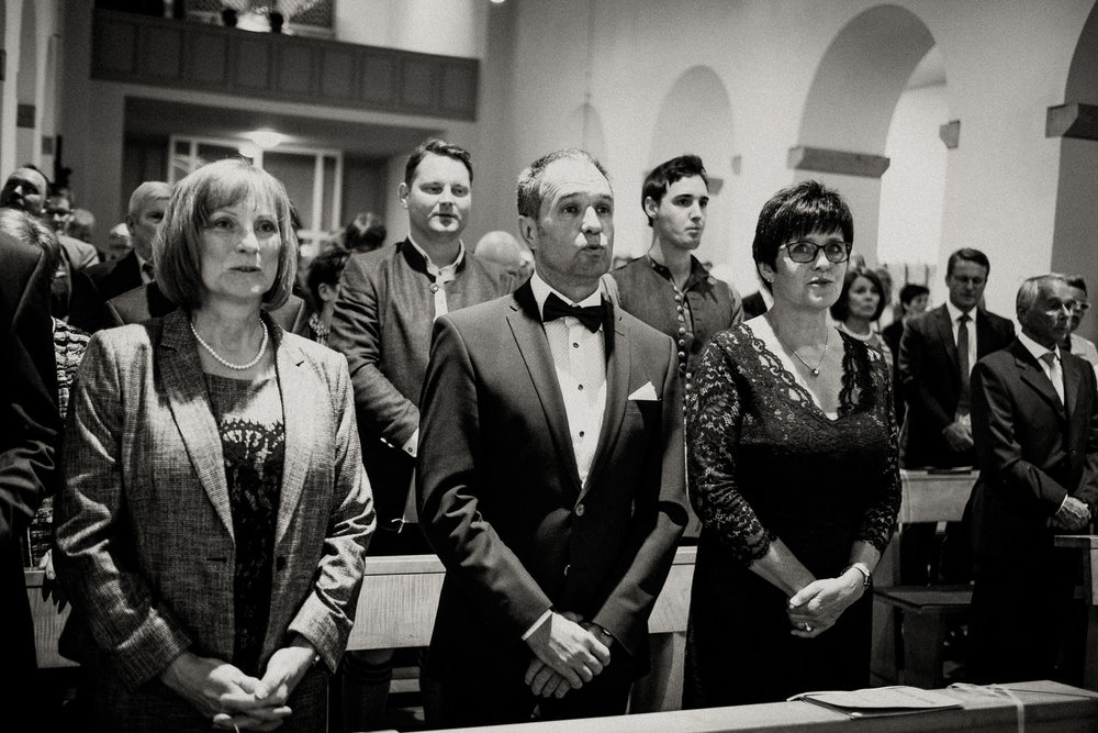 Hochzeitsfotos NRW-Hochzeitsfotograf NRW-Hochzeitsreportage-Lousberg Aachen-Sommerhochzeit-Kevin Biberbach-KEVIN - Fotografie-044.jpg