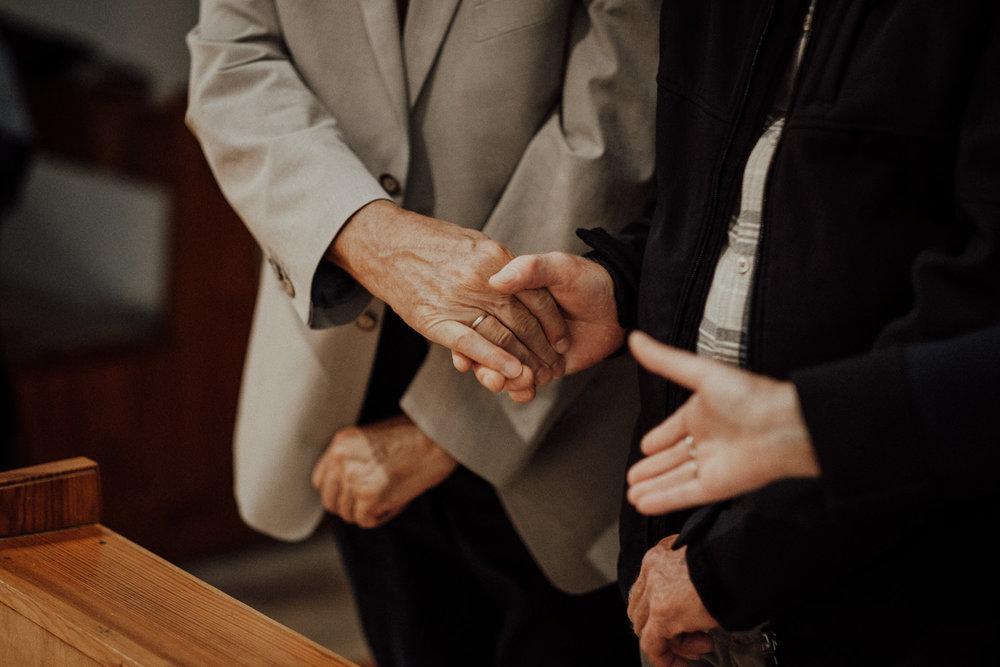 Hochzeitsfotos NRW-Hochzeitsfotograf NRW-Hochzeitsreportage-Lousberg Aachen-Sommerhochzeit-Kevin Biberbach-KEVIN - Fotografie-047.jpg