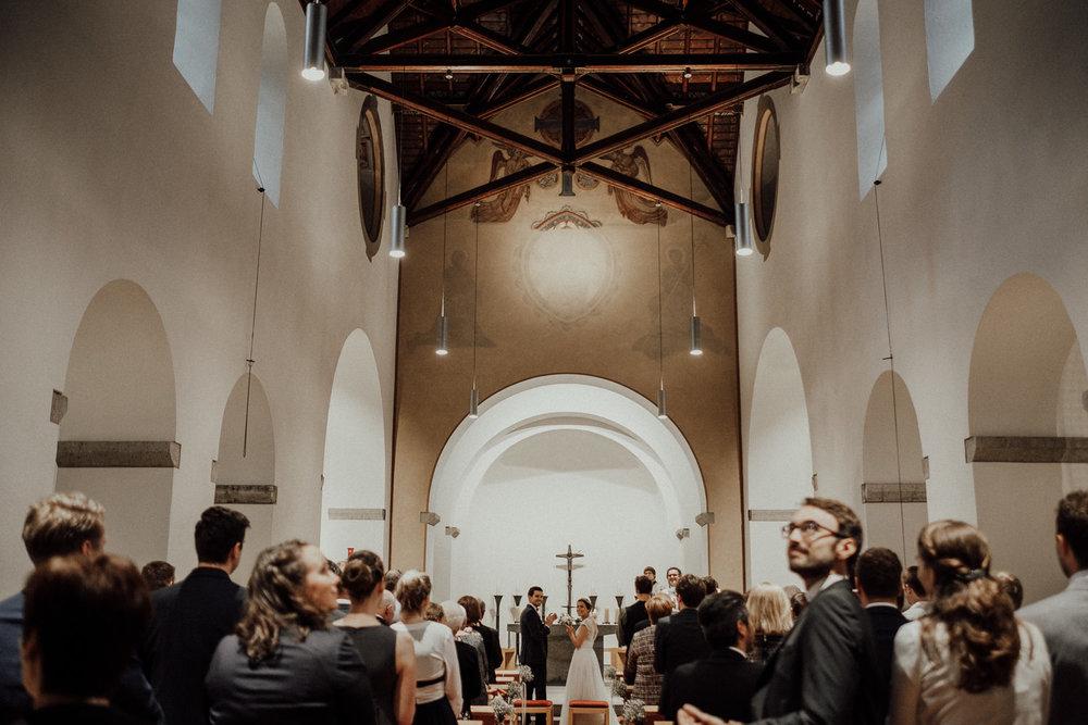 Hochzeitsfotos NRW-Hochzeitsfotograf NRW-Hochzeitsreportage-Lousberg Aachen-Sommerhochzeit-Kevin Biberbach-KEVIN - Fotografie-050.jpg