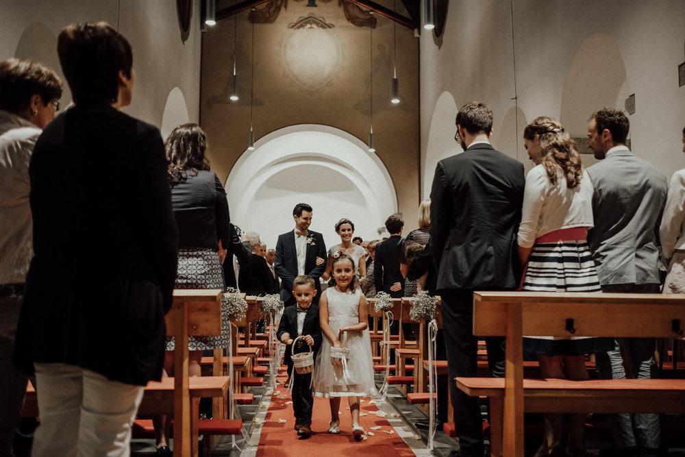 Hochzeitsfotos NRW-Hochzeitsfotograf NRW-Hochzeitsreportage-Lousberg Aachen-Sommerhochzeit-Kevin Biberbach-KEVIN - Fotografie-054.jpg