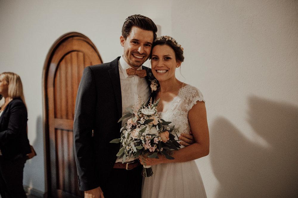 Hochzeitsfotos NRW-Hochzeitsfotograf NRW-Hochzeitsreportage-Lousberg Aachen-Sommerhochzeit-Kevin Biberbach-KEVIN - Fotografie-061.jpg