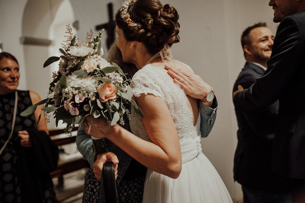 Hochzeitsfotos NRW-Hochzeitsfotograf NRW-Hochzeitsreportage-Lousberg Aachen-Sommerhochzeit-Kevin Biberbach-KEVIN - Fotografie-064.jpg