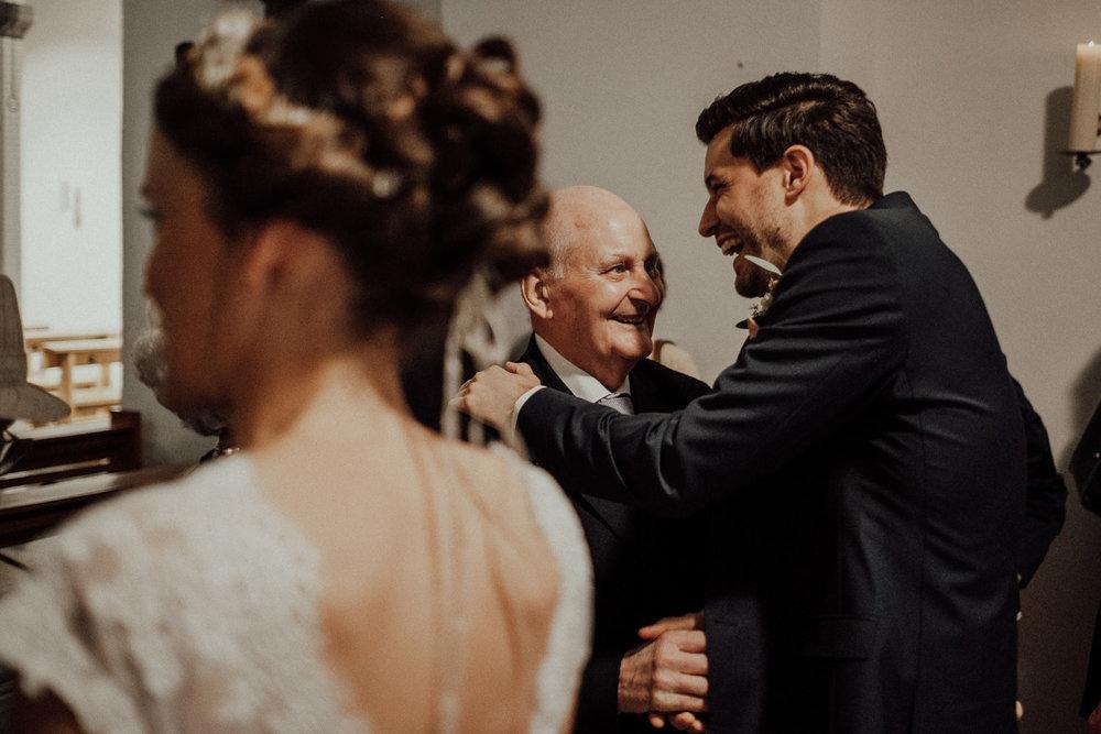 Hochzeitsfotos NRW-Hochzeitsfotograf NRW-Hochzeitsreportage-Lousberg Aachen-Sommerhochzeit-Kevin Biberbach-KEVIN - Fotografie-067.jpg