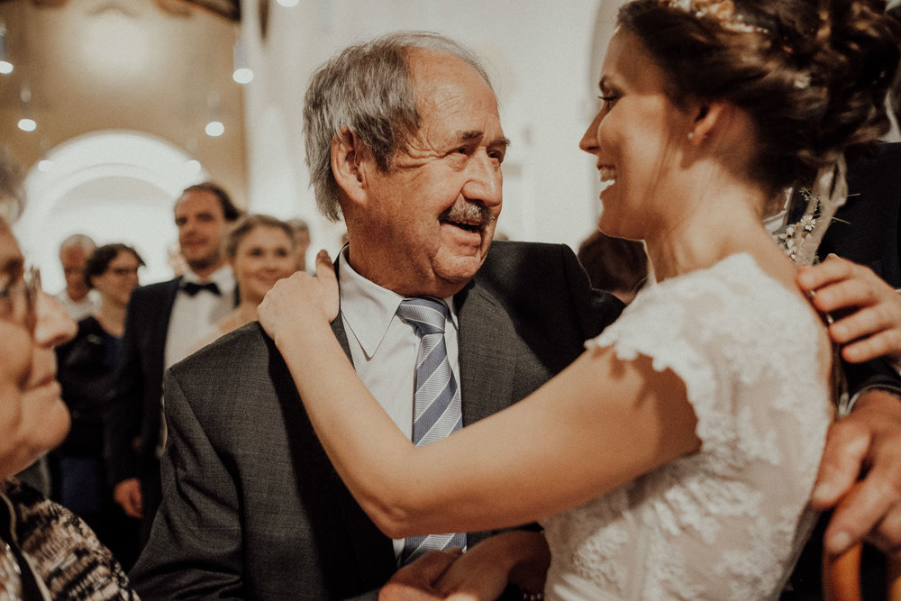 Hochzeitsfotos NRW-Hochzeitsfotograf NRW-Hochzeitsreportage-Lousberg Aachen-Sommerhochzeit-Kevin Biberbach-KEVIN - Fotografie-075.jpg