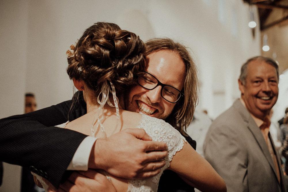 Hochzeitsfotos NRW-Hochzeitsfotograf NRW-Hochzeitsreportage-Lousberg Aachen-Sommerhochzeit-Kevin Biberbach-KEVIN - Fotografie-074.jpg