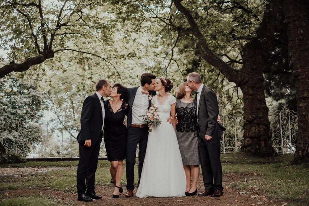 Hochzeitsfotos NRW-Hochzeitsfotograf NRW-Hochzeitsreportage-Lousberg Aachen-Sommerhochzeit-Kevin Biberbach-KEVIN - Fotografie-085.jpg