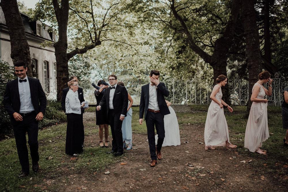 Hochzeitsfotos NRW-Hochzeitsfotograf NRW-Hochzeitsreportage-Lousberg Aachen-Sommerhochzeit-Kevin Biberbach-KEVIN - Fotografie-086.jpg