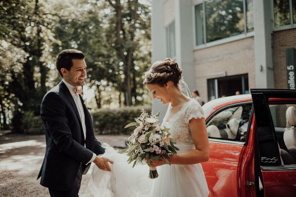 Hochzeitsfotos NRW-Hochzeitsfotograf NRW-Hochzeitsreportage-Lousberg Aachen-Sommerhochzeit-Kevin Biberbach-KEVIN - Fotografie-094.jpg