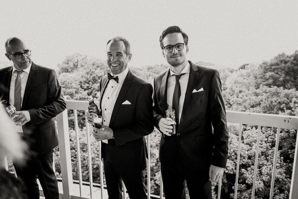 Hochzeitsfotos NRW-Hochzeitsfotograf NRW-Hochzeitsreportage-Lousberg Aachen-Sommerhochzeit-Kevin Biberbach-KEVIN - Fotografie-106.jpg