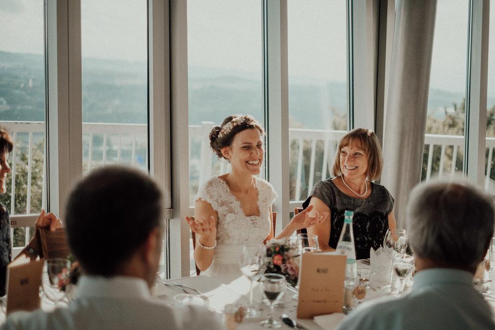 Hochzeitsfotos NRW-Hochzeitsfotograf NRW-Hochzeitsreportage-Lousberg Aachen-Sommerhochzeit-Kevin Biberbach-KEVIN - Fotografie-115.jpg