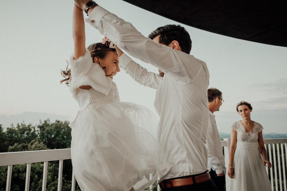 Hochzeitsfotos NRW-Hochzeitsfotograf NRW-Hochzeitsreportage-Lousberg Aachen-Sommerhochzeit-Kevin Biberbach-KEVIN - Fotografie-120.jpg