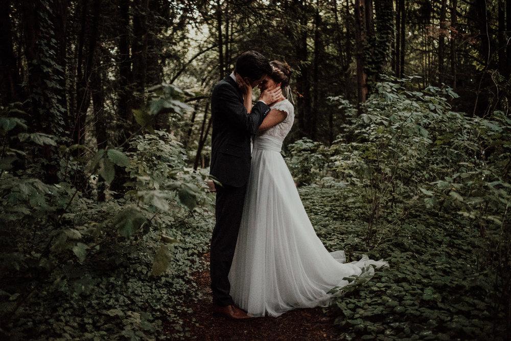 Hochzeitsfotos NRW-Hochzeitsfotograf NRW-Hochzeitsreportage-Lousberg Aachen-Sommerhochzeit-Kevin Biberbach-KEVIN - Fotografie-136.jpg
