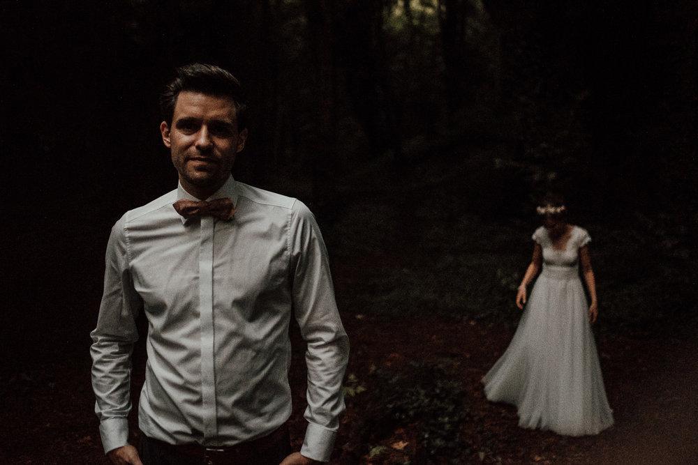 Hochzeitsfotos NRW-Hochzeitsfotograf NRW-Hochzeitsreportage-Lousberg Aachen-Sommerhochzeit-Kevin Biberbach-KEVIN - Fotografie-138.jpg