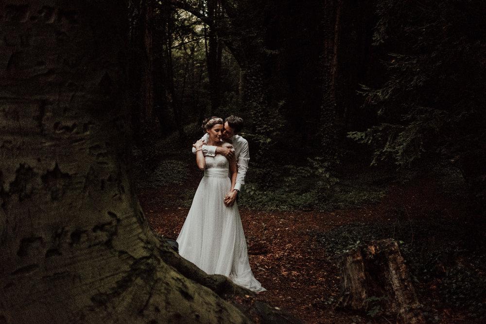 Hochzeitsfotos NRW-Hochzeitsfotograf NRW-Hochzeitsreportage-Lousberg Aachen-Sommerhochzeit-Kevin Biberbach-KEVIN - Fotografie-139.jpg