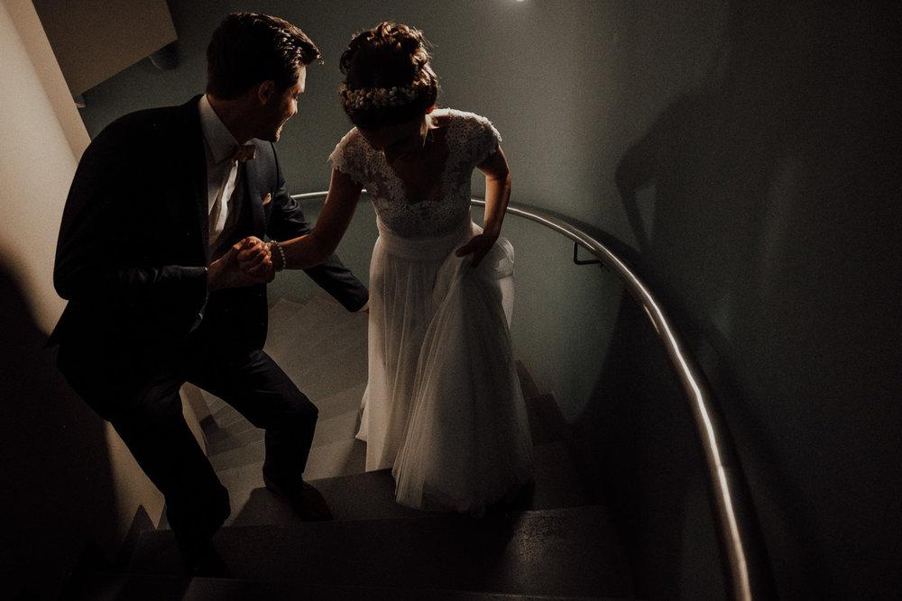 Hochzeitsfotos NRW-Hochzeitsfotograf NRW-Hochzeitsreportage-Lousberg Aachen-Sommerhochzeit-Kevin Biberbach-KEVIN - Fotografie-158.jpg