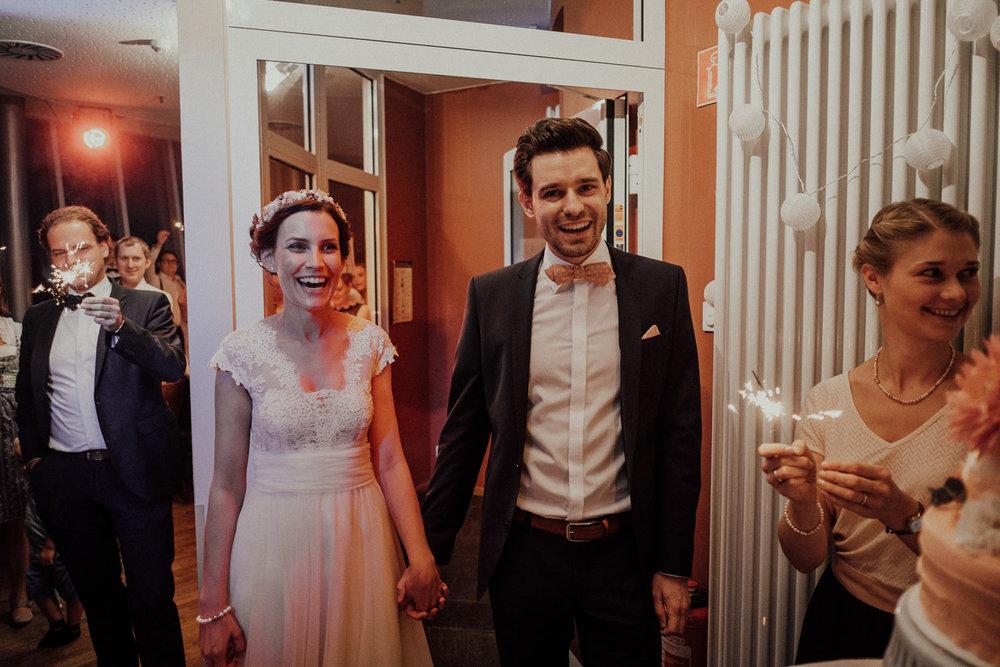 Hochzeitsfotos NRW-Hochzeitsfotograf NRW-Hochzeitsreportage-Lousberg Aachen-Sommerhochzeit-Kevin Biberbach-KEVIN - Fotografie-161.jpg