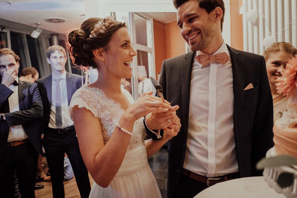 Hochzeitsfotos NRW-Hochzeitsfotograf NRW-Hochzeitsreportage-Lousberg Aachen-Sommerhochzeit-Kevin Biberbach-KEVIN - Fotografie-163.jpg