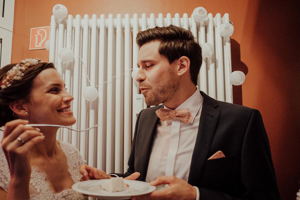 Hochzeitsfotos NRW-Hochzeitsfotograf NRW-Hochzeitsreportage-Lousberg Aachen-Sommerhochzeit-Kevin Biberbach-KEVIN - Fotografie-167.jpg
