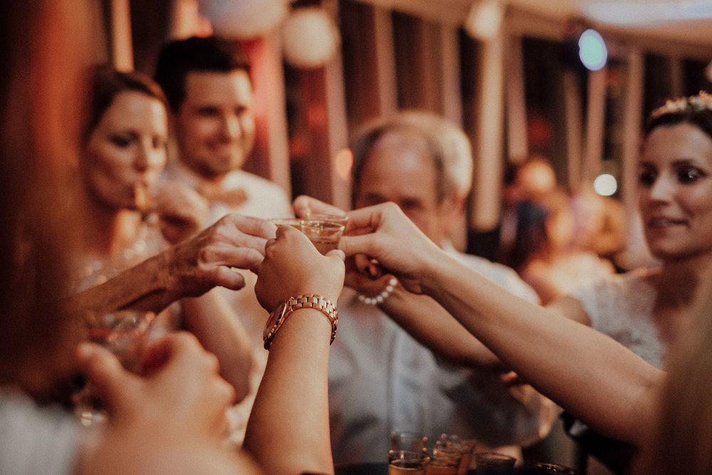 Hochzeitsfotos NRW-Hochzeitsfotograf NRW-Hochzeitsreportage-Lousberg Aachen-Sommerhochzeit-Kevin Biberbach-KEVIN - Fotografie-171.jpg
