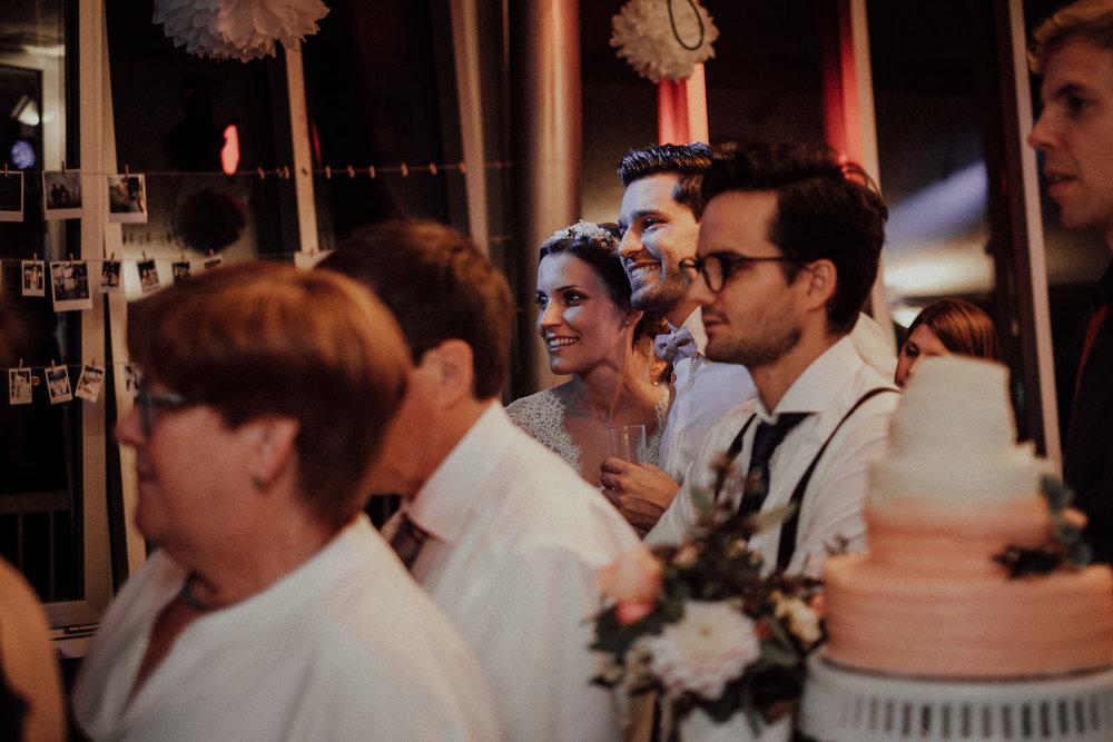 Hochzeitsfotos NRW-Hochzeitsfotograf NRW-Hochzeitsreportage-Lousberg Aachen-Sommerhochzeit-Kevin Biberbach-KEVIN - Fotografie-175.jpg