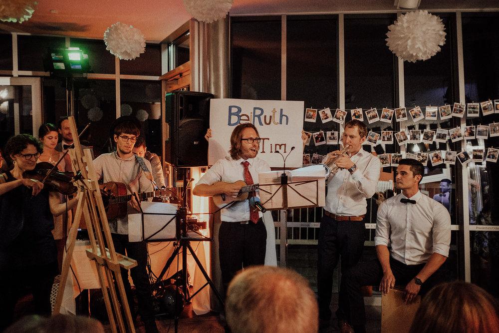 Hochzeitsfotos NRW-Hochzeitsfotograf NRW-Hochzeitsreportage-Lousberg Aachen-Sommerhochzeit-Kevin Biberbach-KEVIN - Fotografie-177.jpg