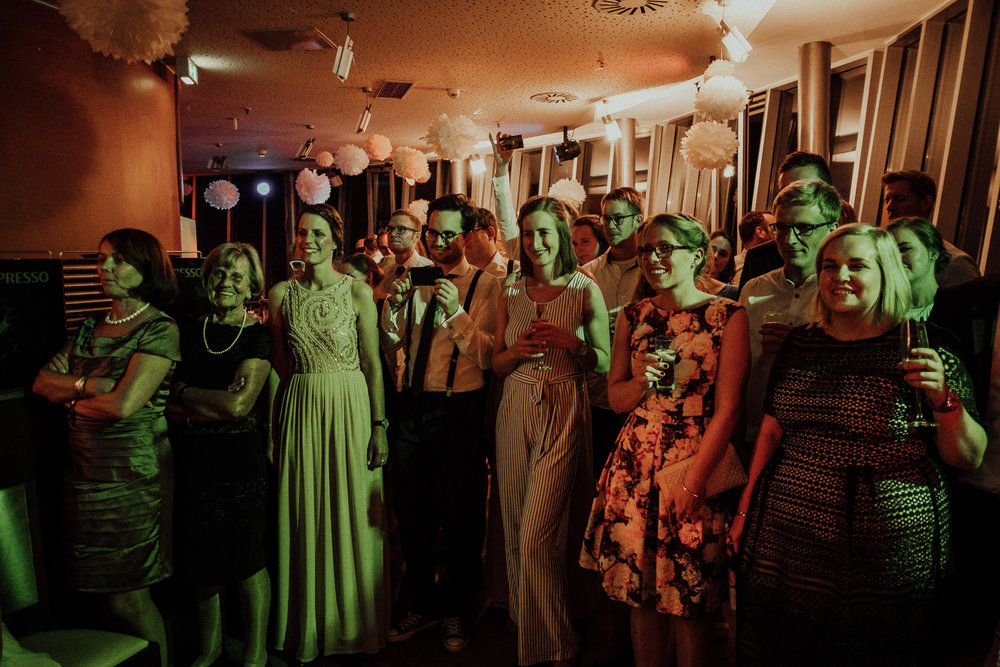 Hochzeitsfotos NRW-Hochzeitsfotograf NRW-Hochzeitsreportage-Lousberg Aachen-Sommerhochzeit-Kevin Biberbach-KEVIN - Fotografie-186.jpg