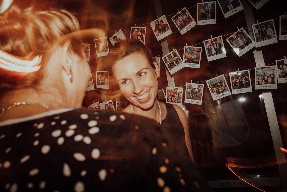 Hochzeitsfotos NRW-Hochzeitsfotograf NRW-Hochzeitsreportage-Lousberg Aachen-Sommerhochzeit-Kevin Biberbach-KEVIN - Fotografie-192.jpg