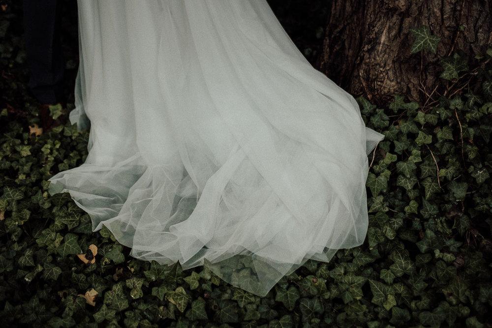 Hochzeitsfotos NRW-Hochzeitsfotograf NRW-Hochzeitsreportage-Lousberg Aachen-Sommerhochzeit-Kevin Biberbach-KEVIN - Fotografie-001.jpg